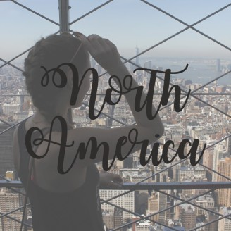 north america1